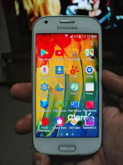 Samsung Stylus 4g