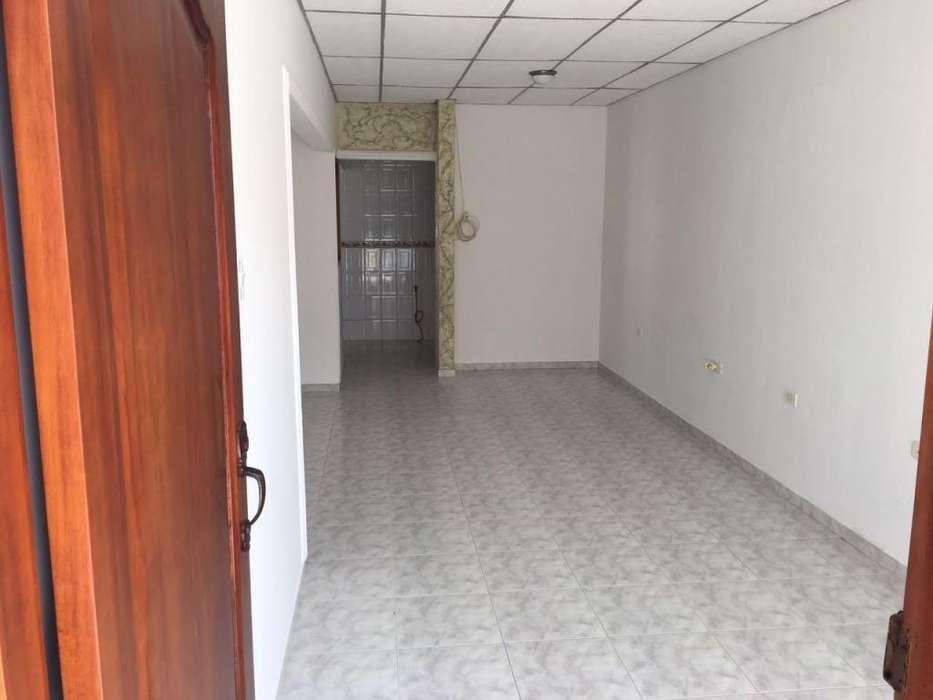 Apartamento en Venta La Española, Cartagena - wasi_1252118