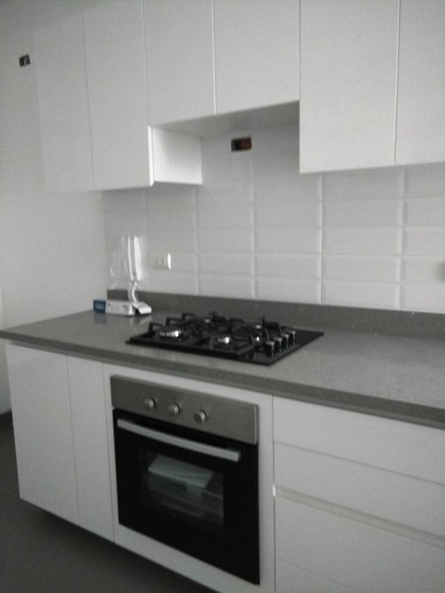 Dpto Duplex 202, Z. residencial, A 3 cdras del malecón Miraflores