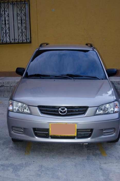 Mazda Demio 2005 - 201000 km