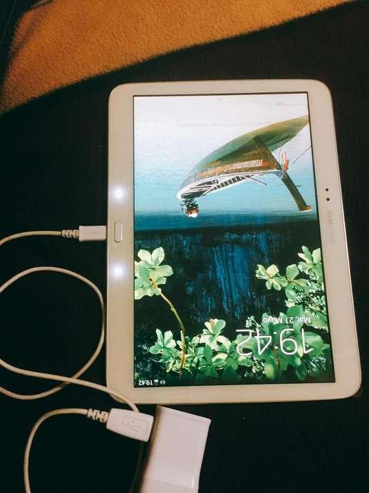 Tablet Samsung Galaxy Tab 3 10 pulgadas