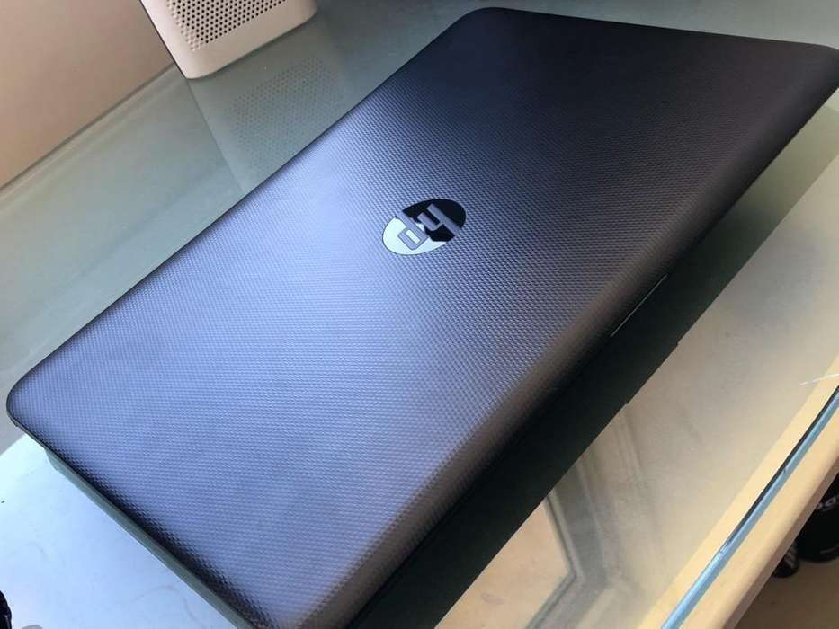 Hp Notebook 15-Af131Dx