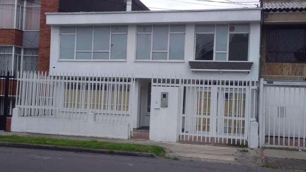 91941 - <strong>casa</strong> comercial en arriendo