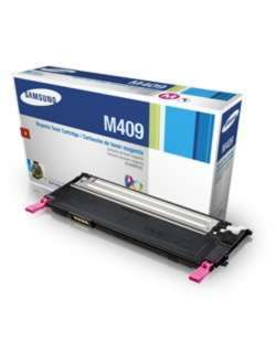 Toner Samsung Clt-m409s P/ Clp -315 Magenta