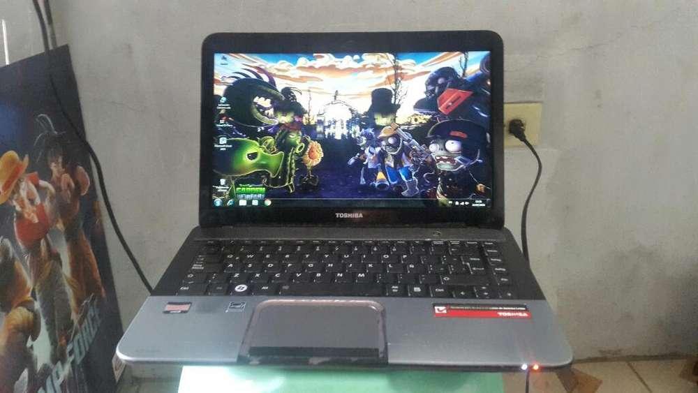 Remato Laptop <strong>toshiba</strong>