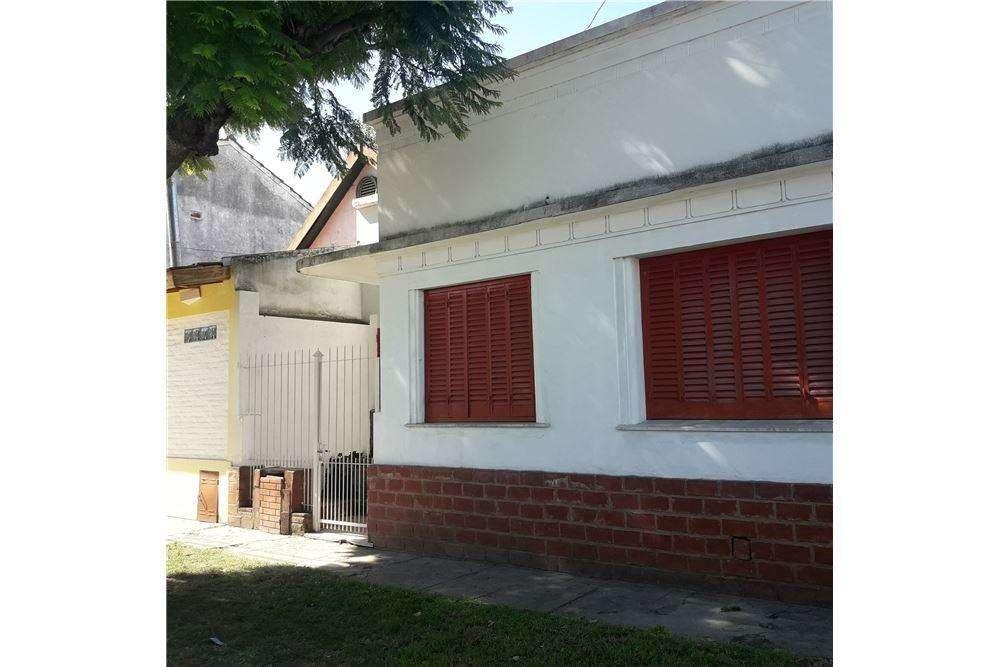Casa en Venta en Centro de Bernal