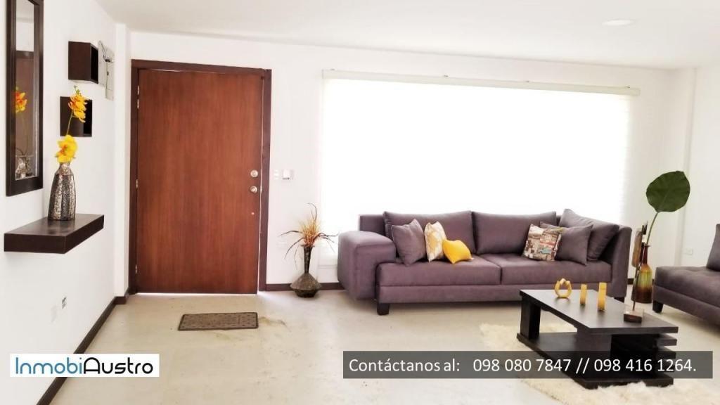 Casas en Venta, Aplican al Crédito de Interés Social en Patamarca.