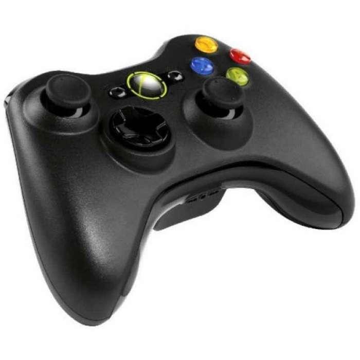 Joystinck Xbox Pc Inalambrico