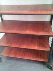 Muebles para tu negocio u oficina