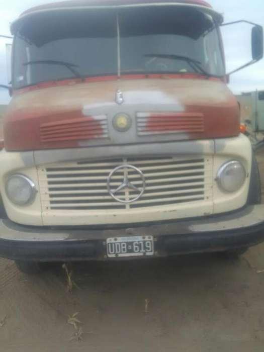 1114 Turbo 1114 Turbo
