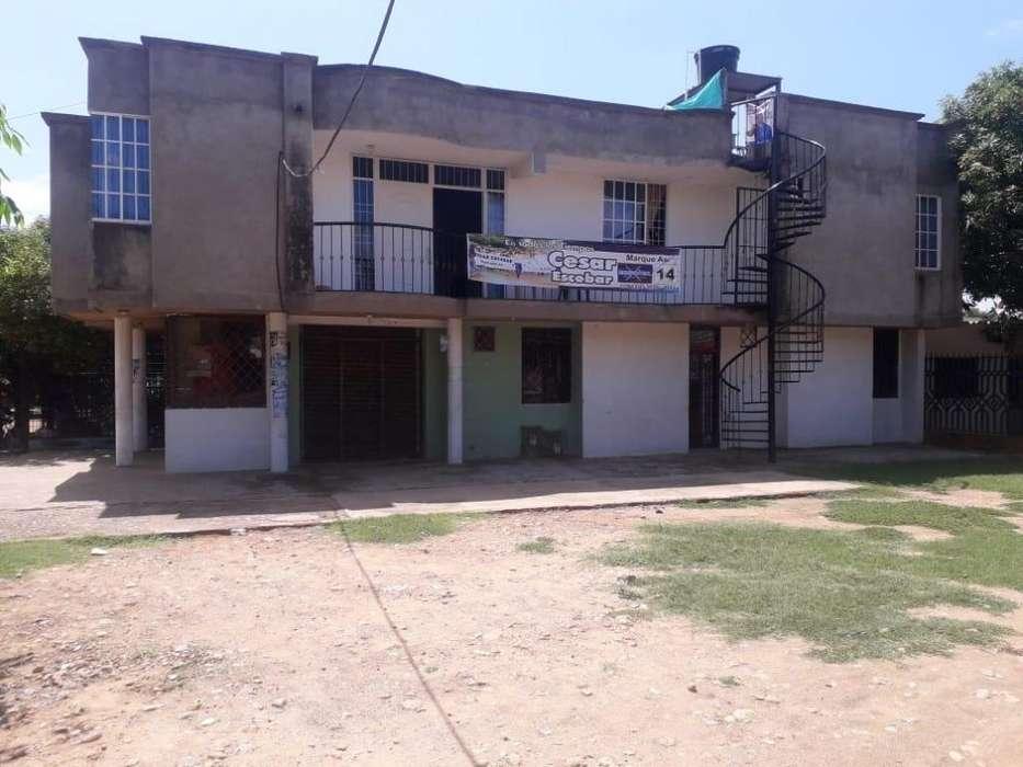 ARRIENDO CASA - <strong>local</strong> COMERCIAL
