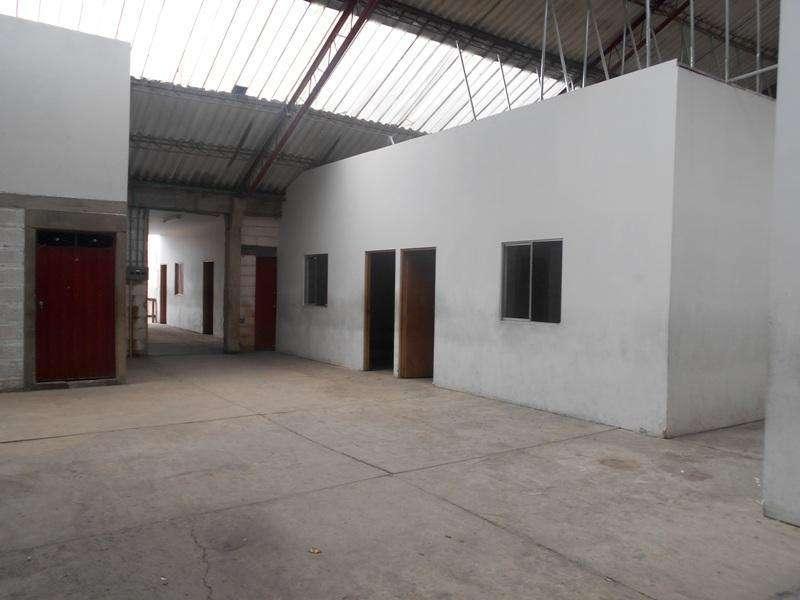 Cod. VBIRE4064 Edificio En Arriendo/venta En Bogota Suba