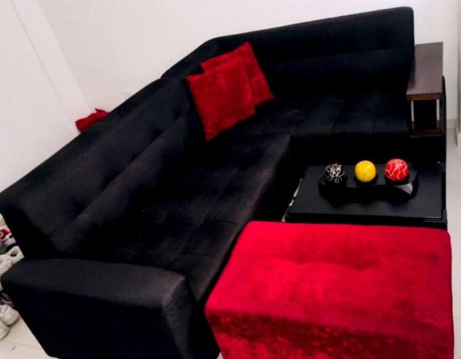 Sala L Negra