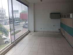 Vendo  Oficina en barranquilla - wasi_823954