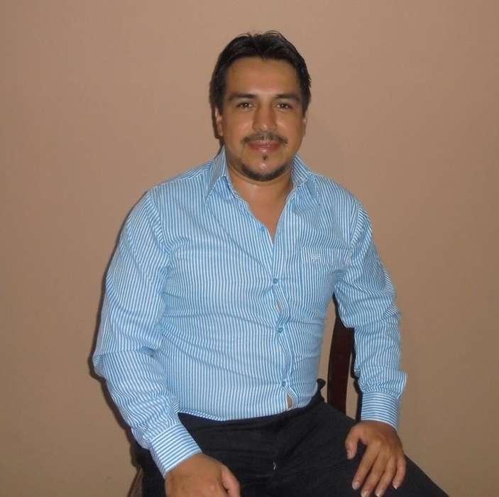Busco trabajo como AYUDANTE DE COCINA - Responsable, puntual y de buenos valores