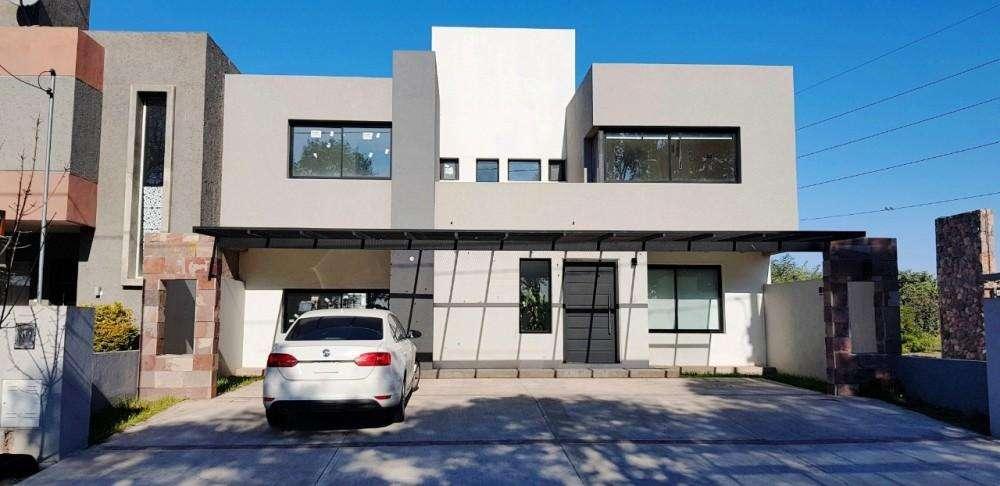 Casa en venta, Chacra del Norte, Av circuvalación 7500
