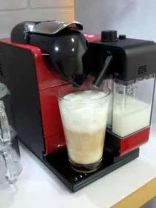Nespresso Cafetera