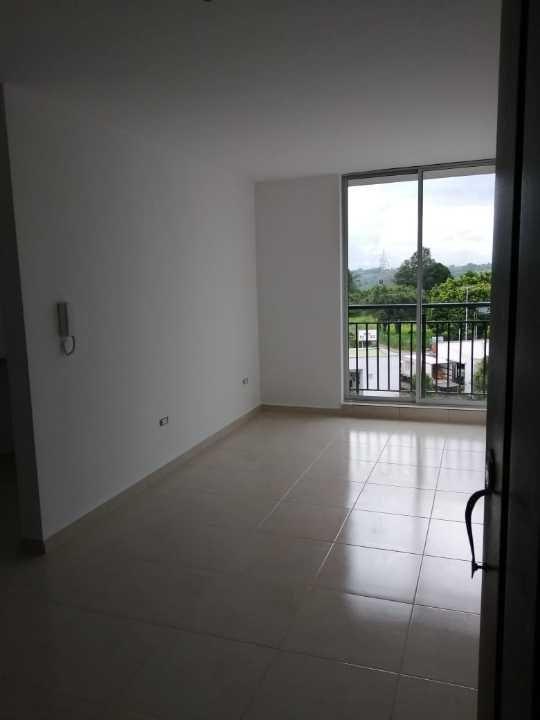 Apartamento nuevo San Luis Rey - wasi_1454678