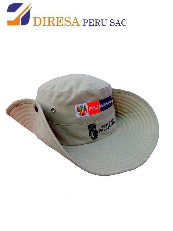 bbb1b48c9a777 Sombreros