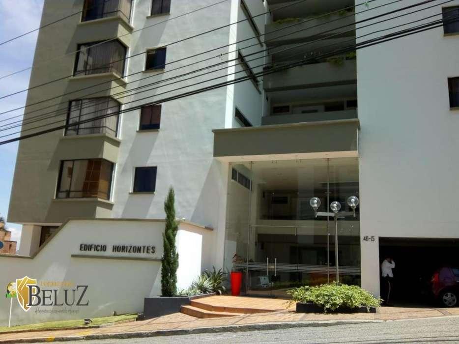 VENDO <strong>apartamento</strong> ALTOS DE CABECERA