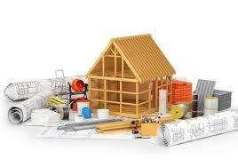 Albañil, pintor, electricista, plomeria, porcelanato, ceramica, carpinteria y lacado, piso flotante