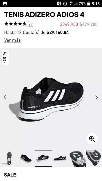 zapatos adidas olx cucuta kilos mexico