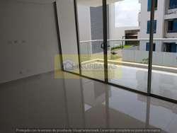 Cod. ABINU20185 Apartamento En Arriendo En Cartagena Serena Del Mar