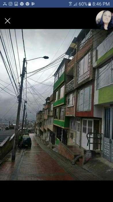 Vendo Casa en Villa de Los Alpes Bogota