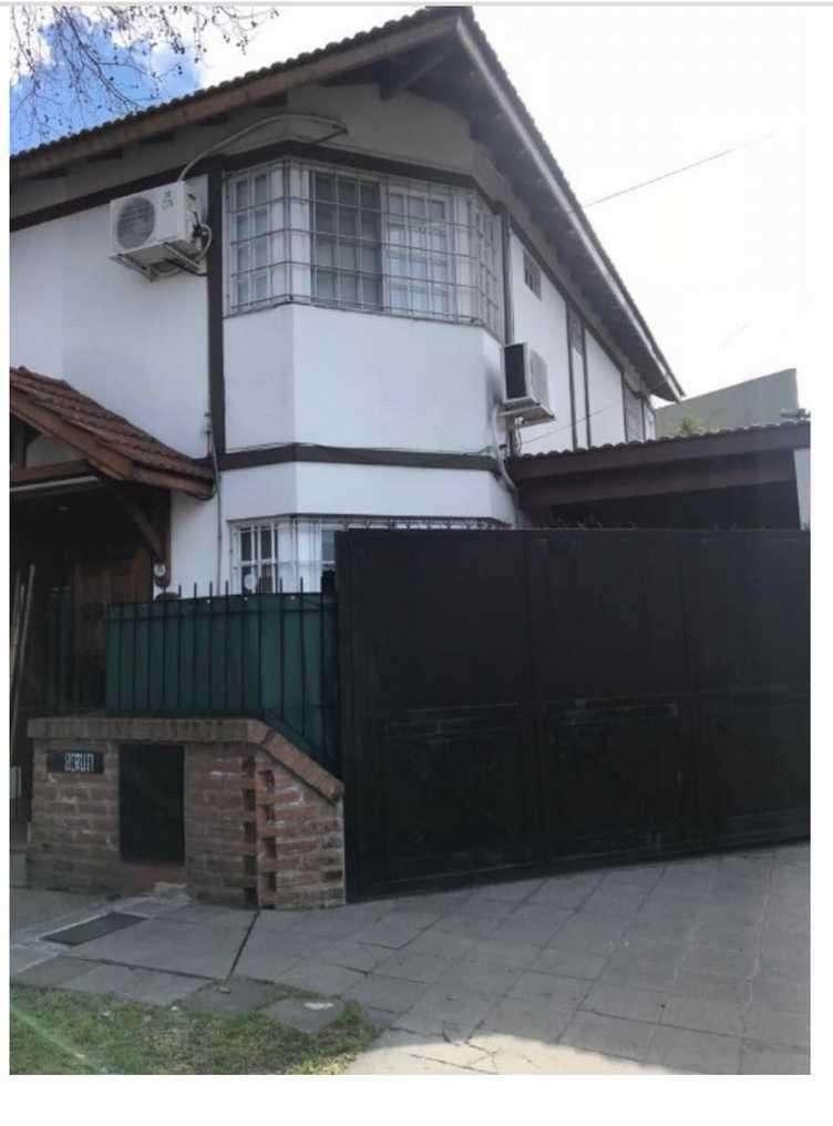 Casa en Venta, Quilmes US 118500