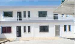 V29 Venta oficinas nuevas en Mamonal.