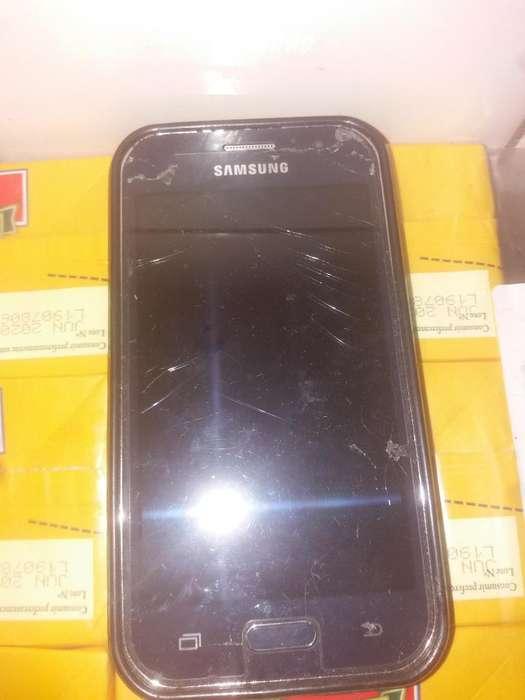 Samsung J1 Libre para Repuesto