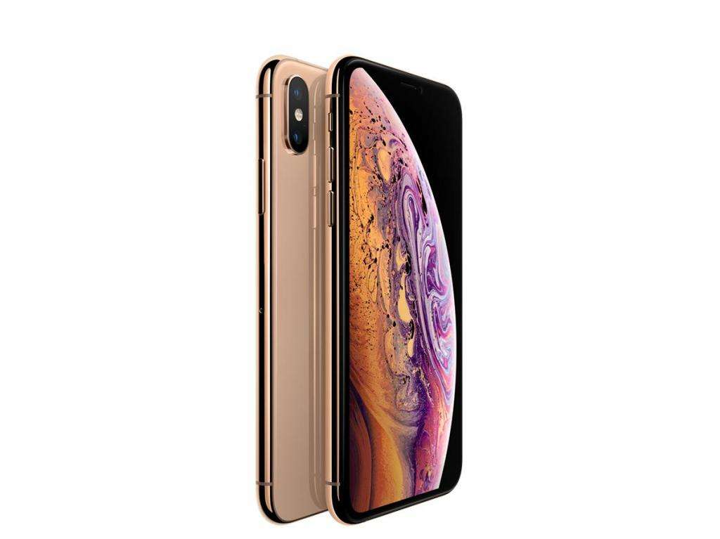 APPLE iPhone Xs 64Gb ¡¡¡Local Comercial!!