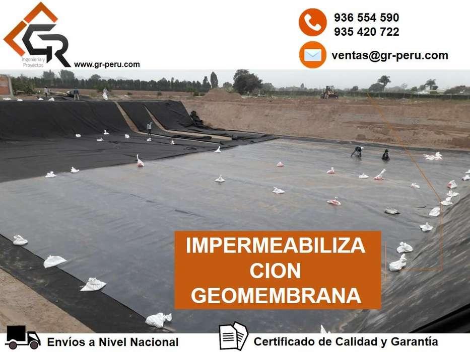 VENTA E INSTALACION DE GAVIONES CAJA,COLCHON DISEÑO DE PLANOS POR INGENIEROS,GEOMEMBRANA,GEOTEXTIL Cel:936554590