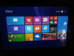 Tablet Xview Windows 8.1