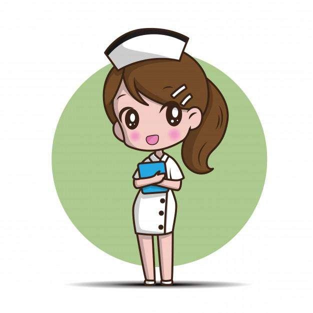Auxiliar de Enfermería - Gastroenterología