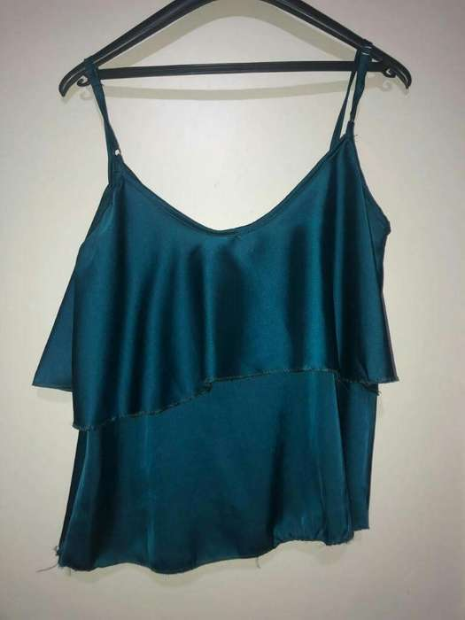 Ropa Y <strong>accesorio</strong>s
