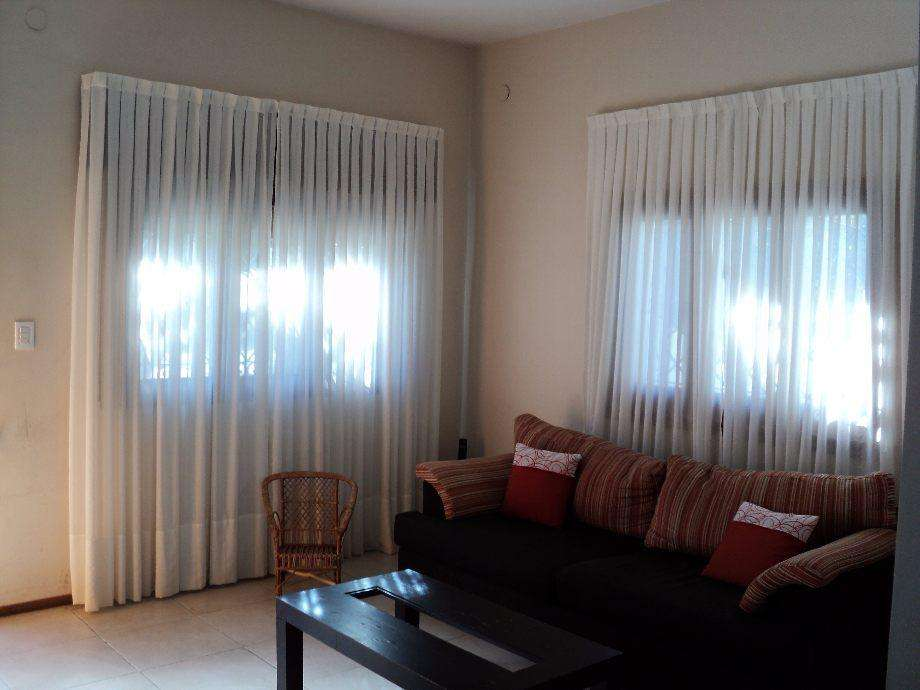 Casa en venta en Quilmes Oeste Centro