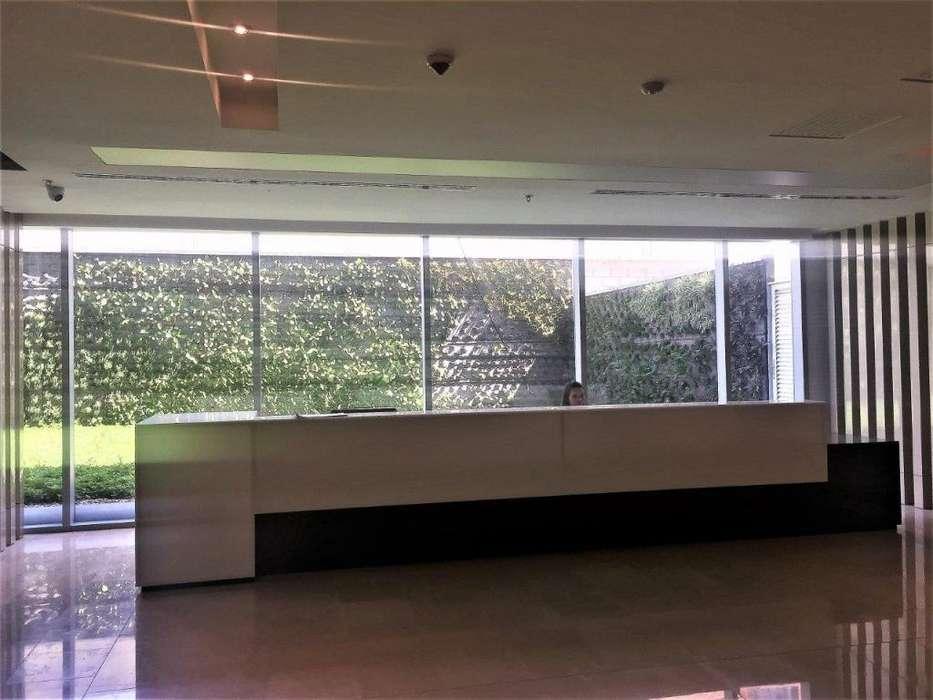 Alquilo oficina en alto prado 186 metros. - wasi_458067