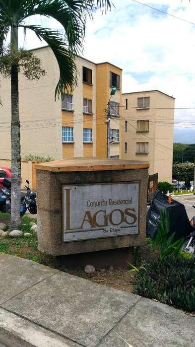 Lagos Quinta Economico <strong>apartamento</strong>