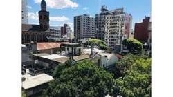 Paraguay  1700 - UD 57.000 - Departamento en Venta