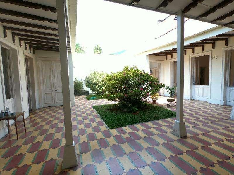Casa En Venta En Medellin Prado Cod. VBMER204819