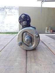 Burro de Arranque para Fiat Marca Bosch