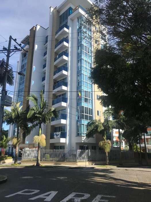 VENTA <strong>apartamento</strong> ALAMOS PEREIRA - wasi_1454730