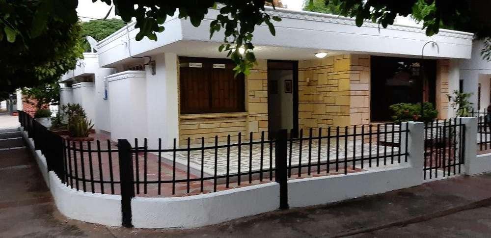 Casa para Arriendo - Cel. 3162466331