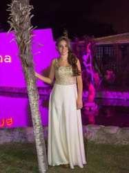 Calzado Y Vestidos FiestaRopa En De MendozaOlx Nmn0v8w