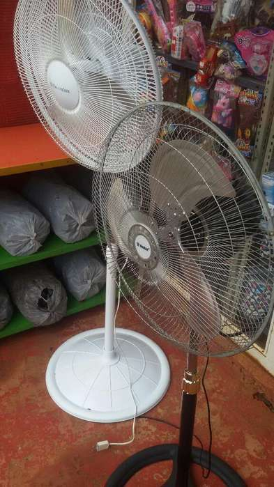 <strong>ventiladores</strong> Seminuevo