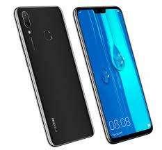 Huawei Y9 2019 64gb/3ram 6.5 162mp 132mp