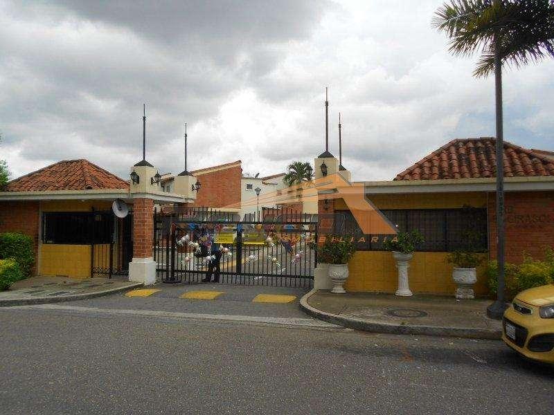 Arriendo Apartamento EL TEJAR Bucaramanga Inmobiliaria Reyco