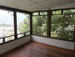 Arriendo Apartamento Barrio 20 de Julio Mirador Los Cerros