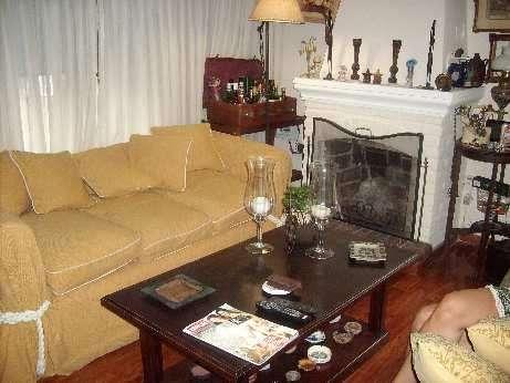 Casa en venta en Wilde Centro